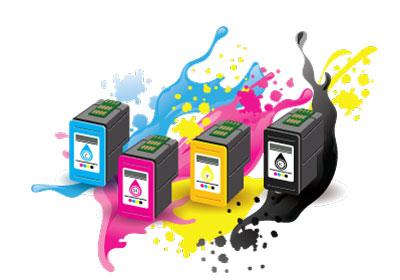 Consumabili InkJet Compatibili
